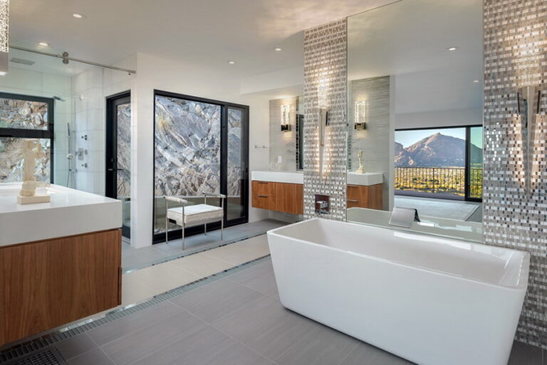 Home-bathroom-and-spas-Esther-Boivin-Interiors-Scottsdale
