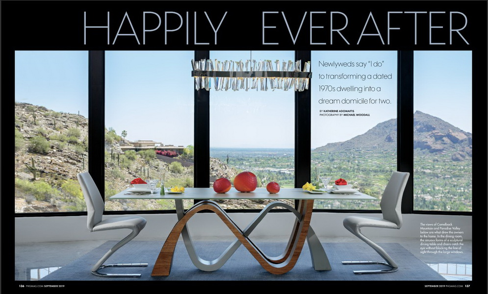 You are currently viewing Awards and Media: Esther Boivin Interiors